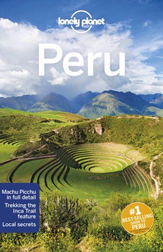 Peru 10 by  ,