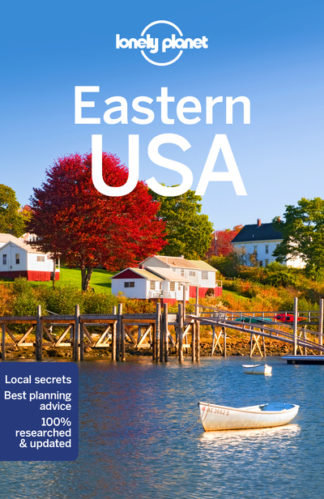 Eastern USA 4 by  ,