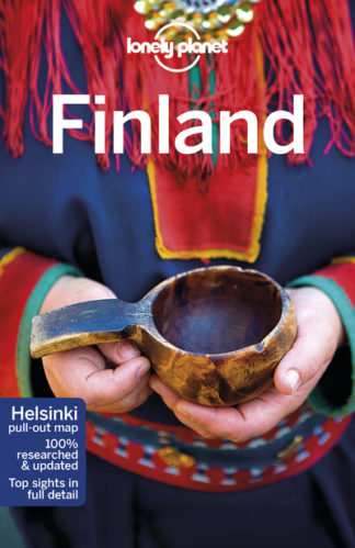 Finland 9 by  ,