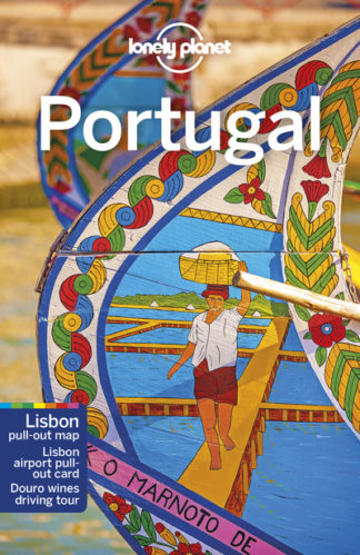 Portugal 11 by  ,