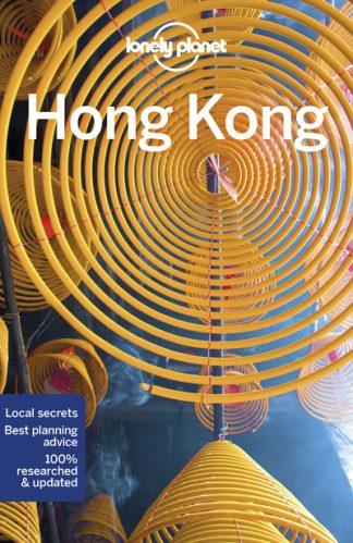 Hong Kong 18 by  ,