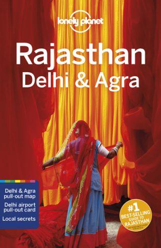 Rajasthan Delhi & Agra 6 by  ,