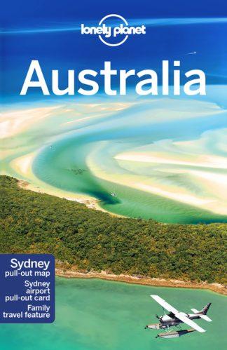 Australia 20 by  ,