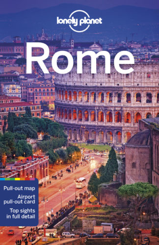 Rome 11 by  ,