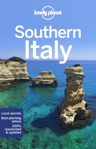 Southern Italy 5 by  ,