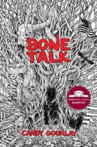 Bone Talk by Candy Gourlay