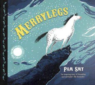 Merrylegs by Pam Smy
