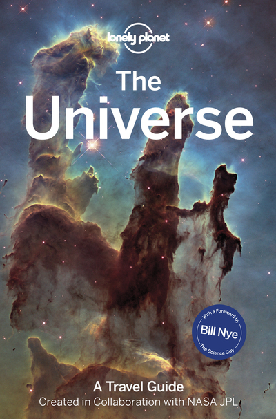 The Universe by