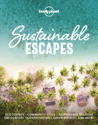 Sustainable Escapes 1 by  ,