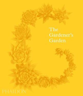 The Gardener's Garden (midi format) by
