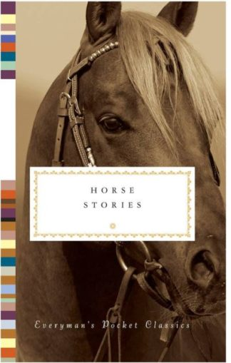 Horse Stories by