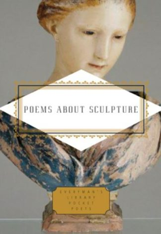 Poems About Sculpture by