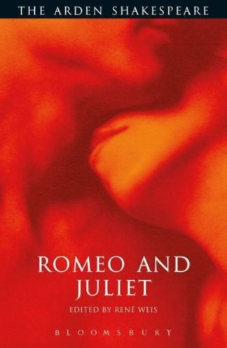 Romeo and Juliet (AS3) by William Shakespeare