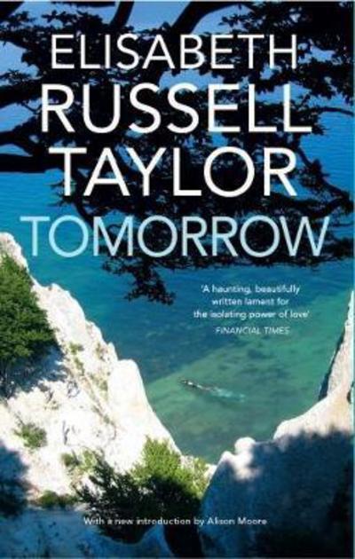 Tomorrow by Elisabeth Russe Taylor