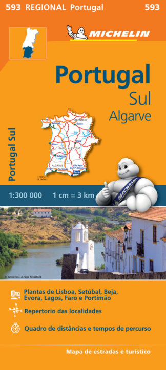 Portugal Sul, Algarve (593) by