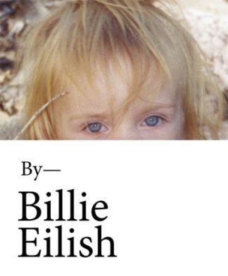 Billie Eilish by Billie Eilish