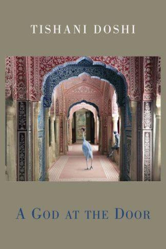 A God at the Door by Tishani Doshi