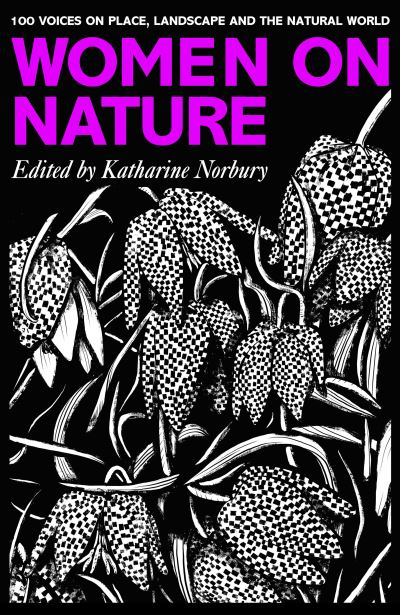 Women on Nature by