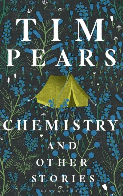 Chemistry and Other Stories by Tim Pears