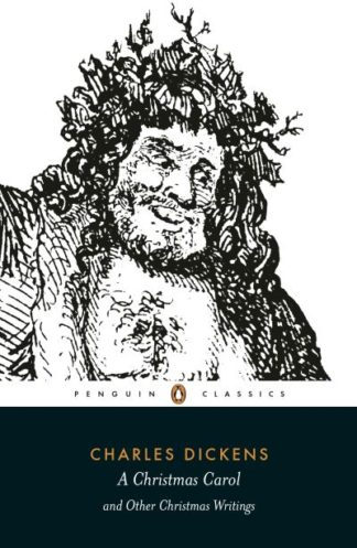Christmas Carol & Other Writings by Charles Dickens